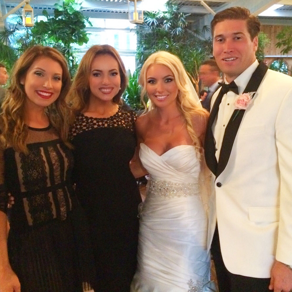 Lisa robertson in wedding dress - Lisa Robertson In Wedding Dress 50